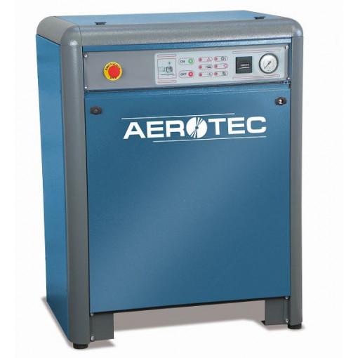 Aerotec Silent Basis PRO-B-AK30-10
