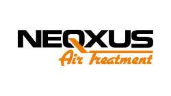 Neqxus
