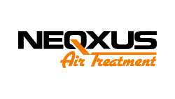 NEQXUS Air Treatment