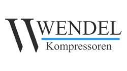 Wendel Kompressoren